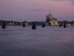 Venedig-11.jpg