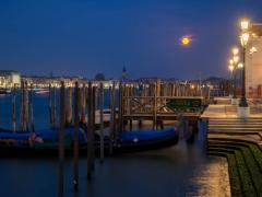 Venedig-13.jpg