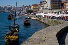 2018_Porto-6