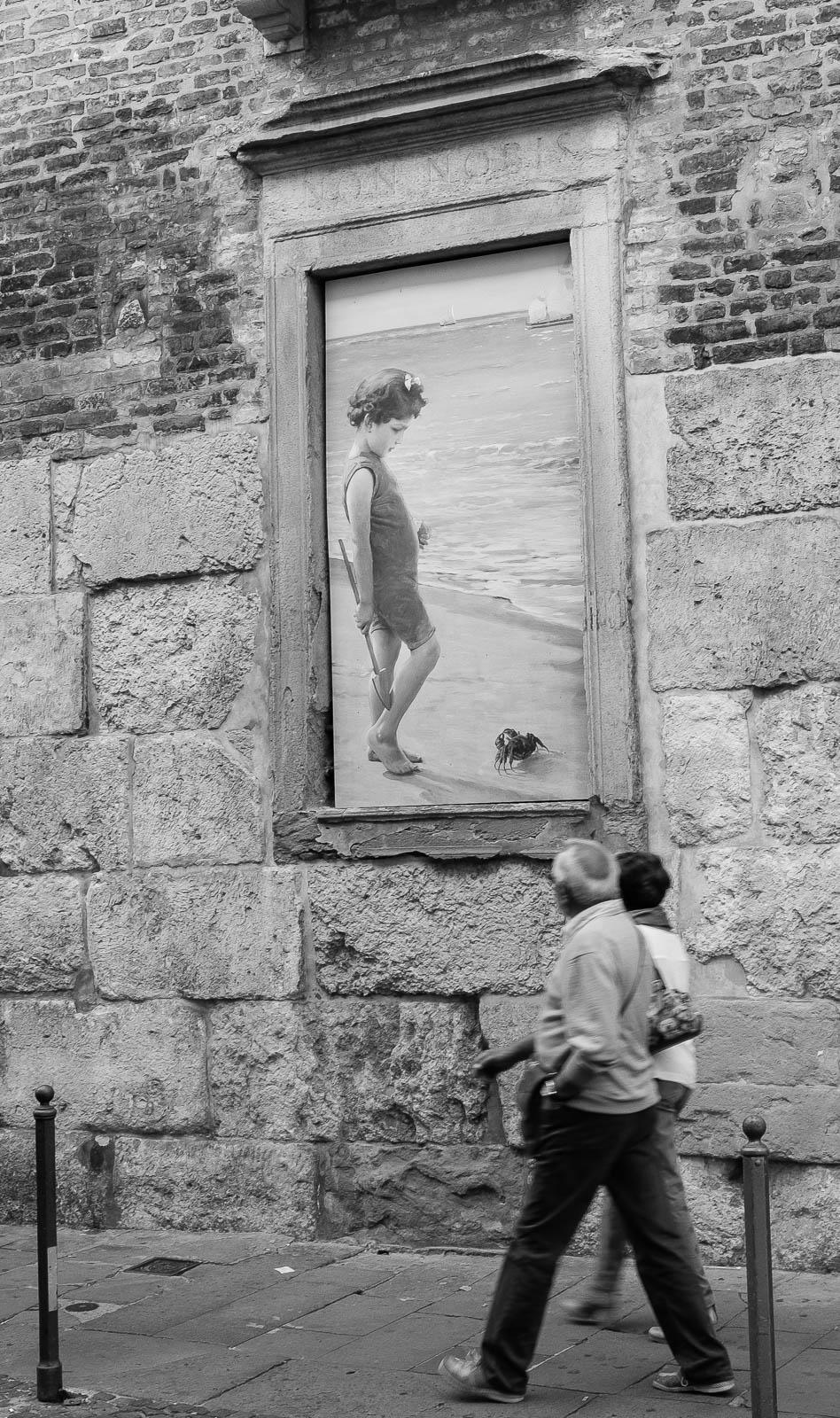 Venedig-1.jpg