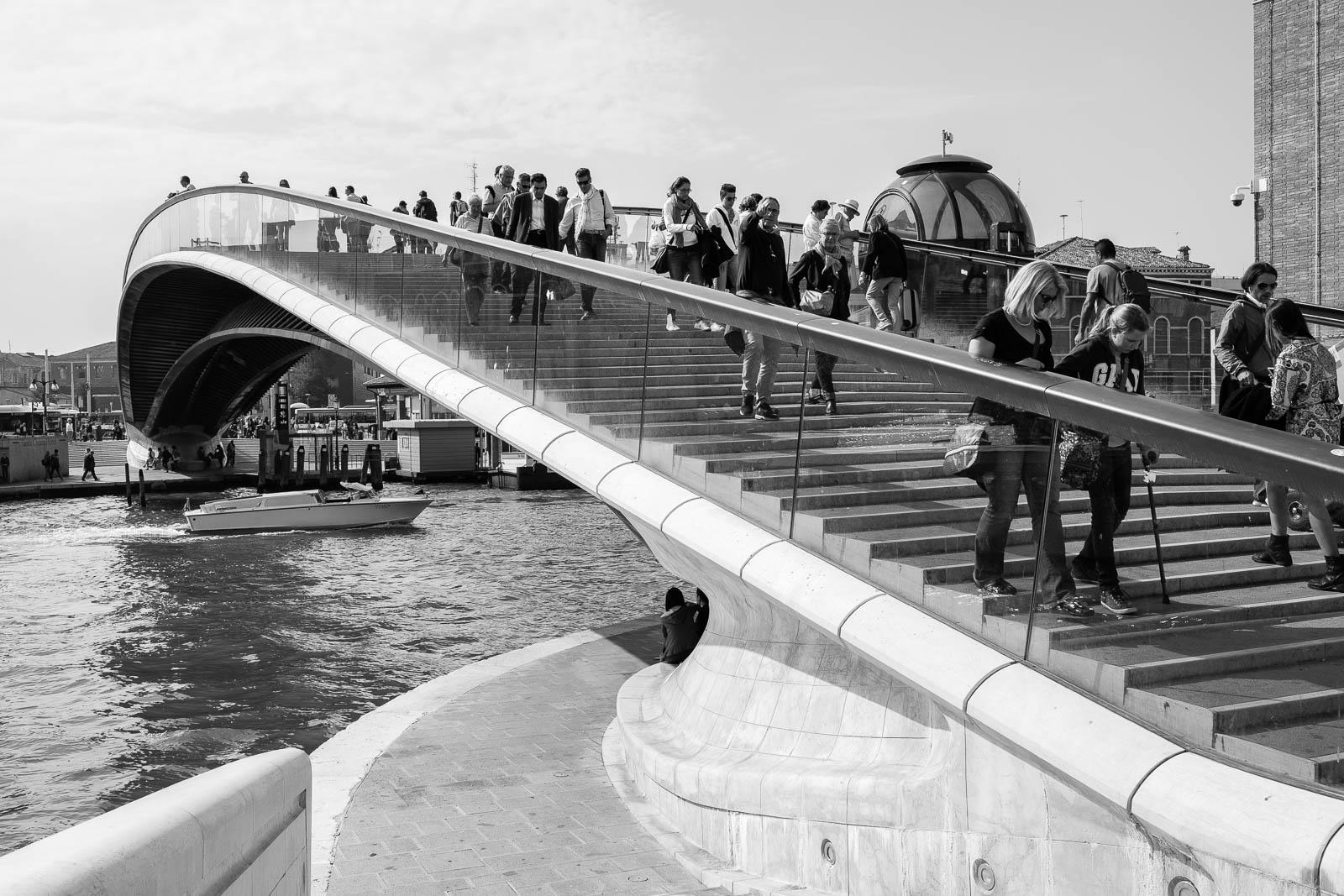 Venedig-3.jpg
