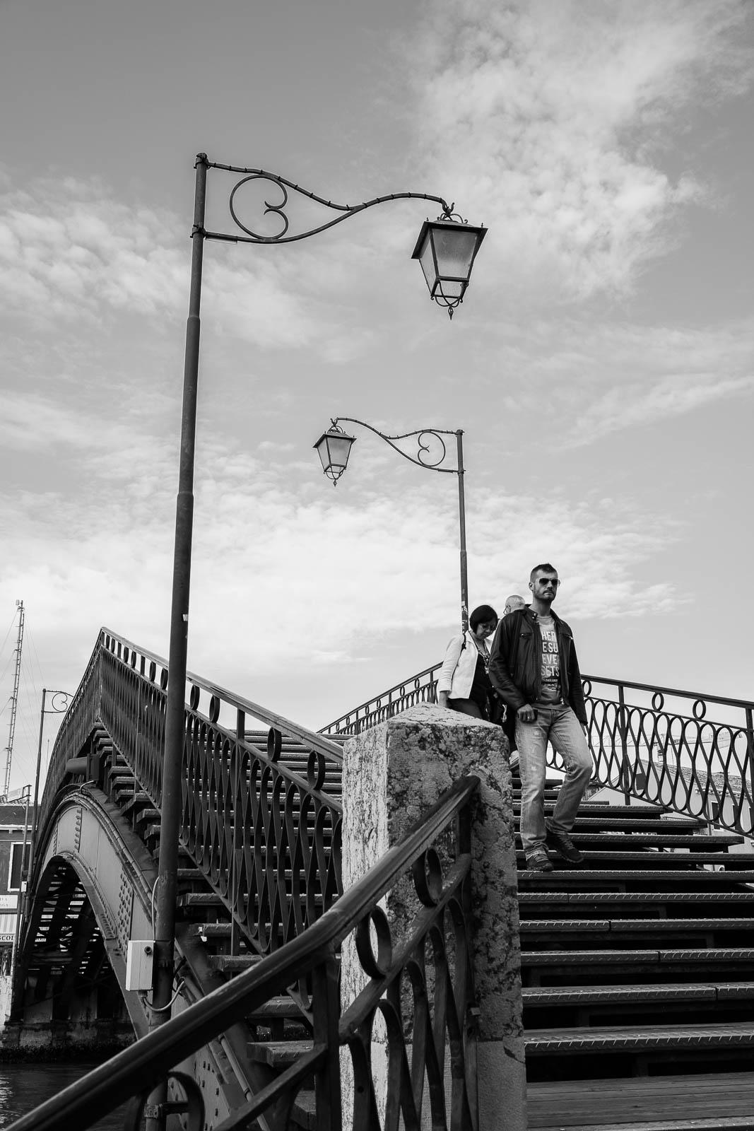 Venedig-5.jpg