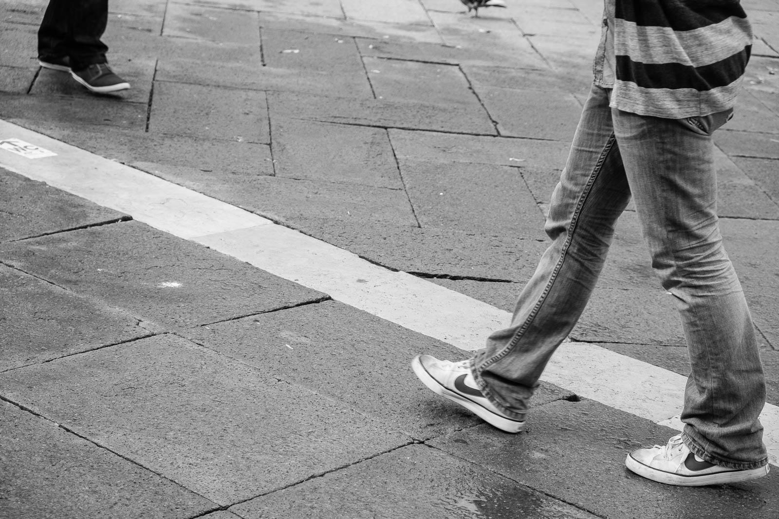 Venedig-8.jpg