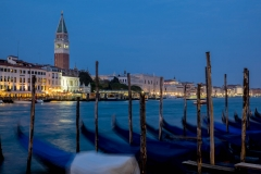 Venedig-12.jpg
