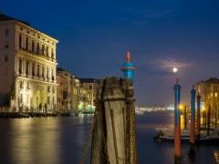 Venedig-14.jpg