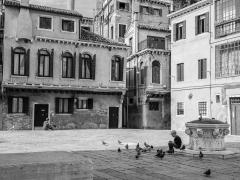Venedig-17.jpg