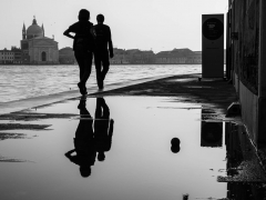 Venedig-9.jpg