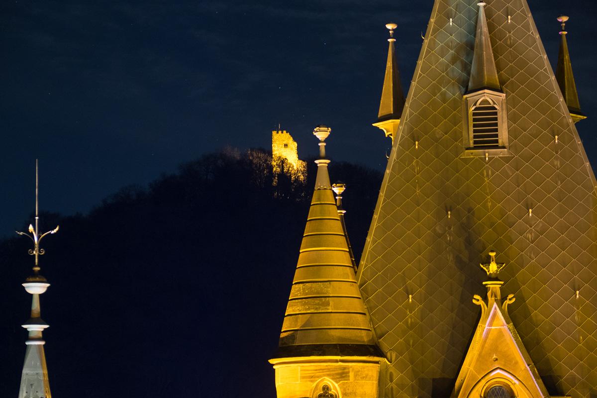 Schloss Drachenburg-4.jpg