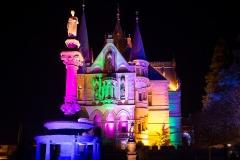 Schloss Drachenburg-8.jpg