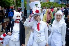 stb_cosplay-1.jpg