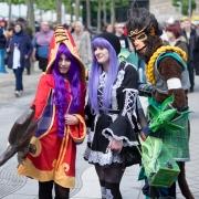 stb_cosplay_d-3.jpg