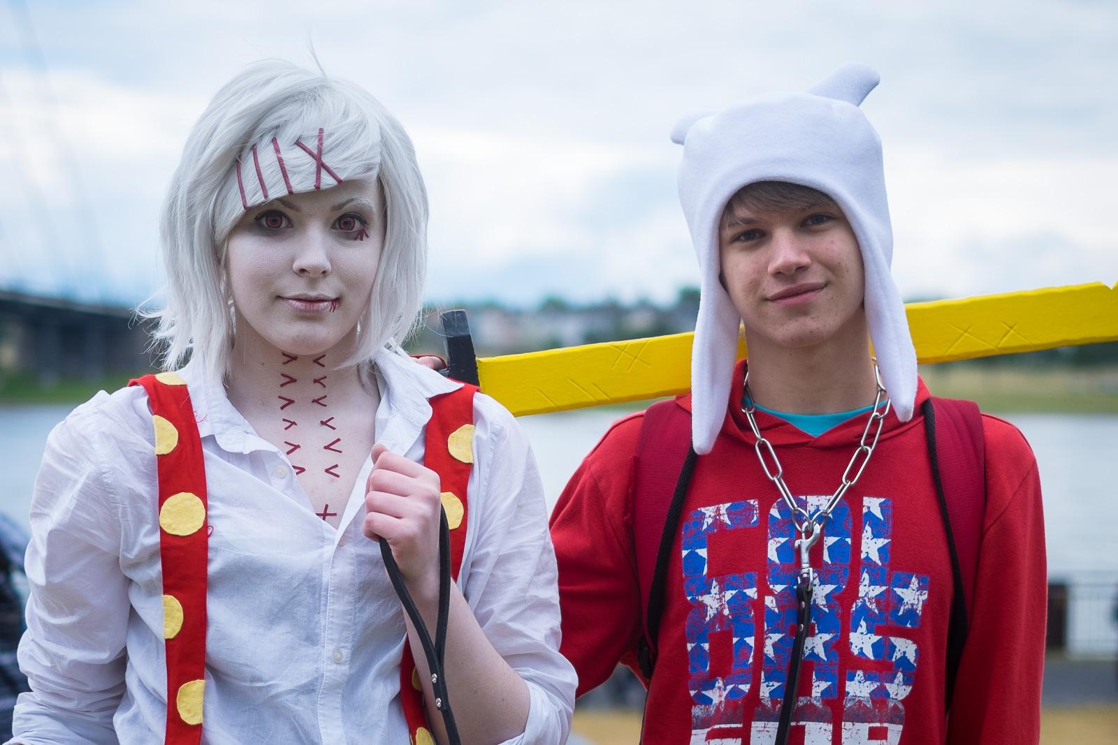 stb_cosplay-3.jpg