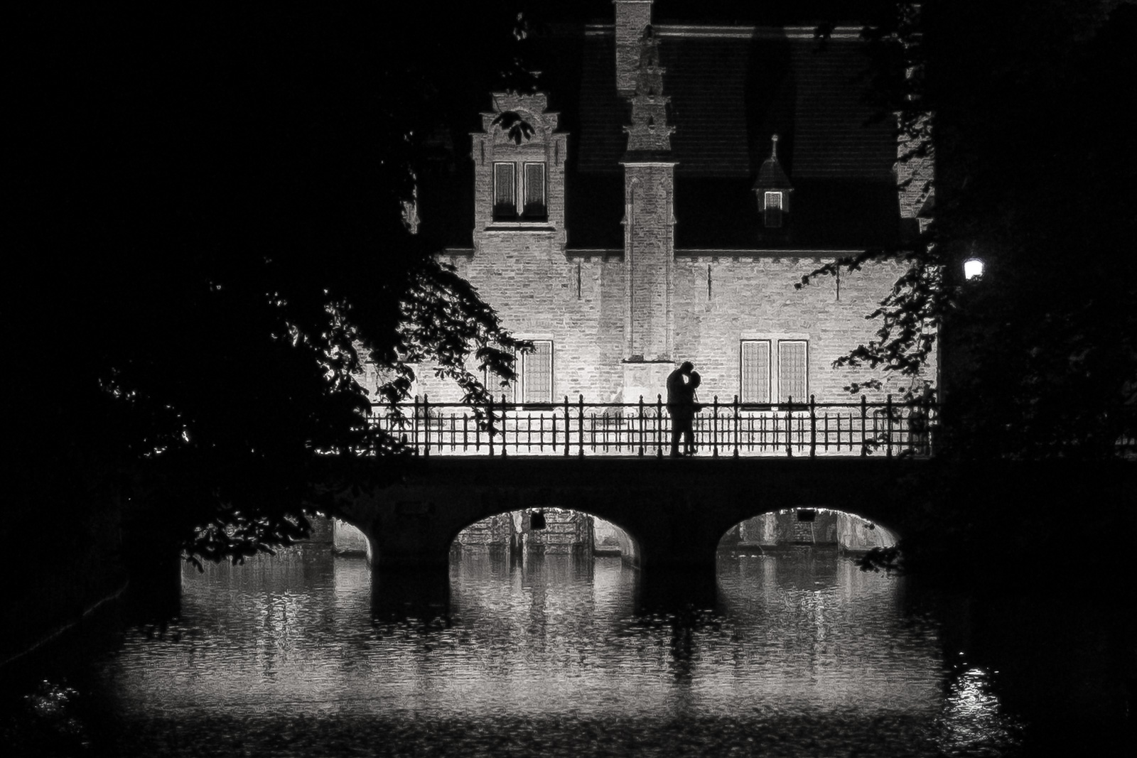 Bruges_ 11