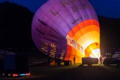 stb_ballons-2