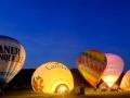 stb_ballons-4