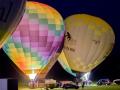 stb_ballons-5