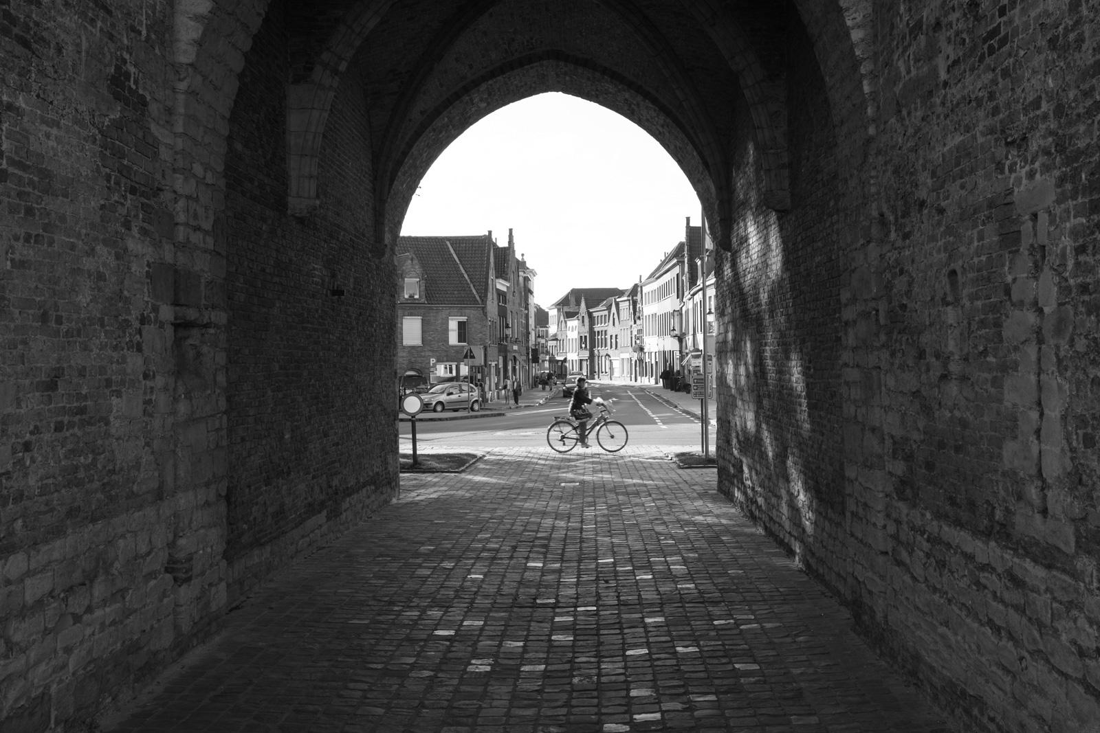 Bruegge_08_2016-3-2