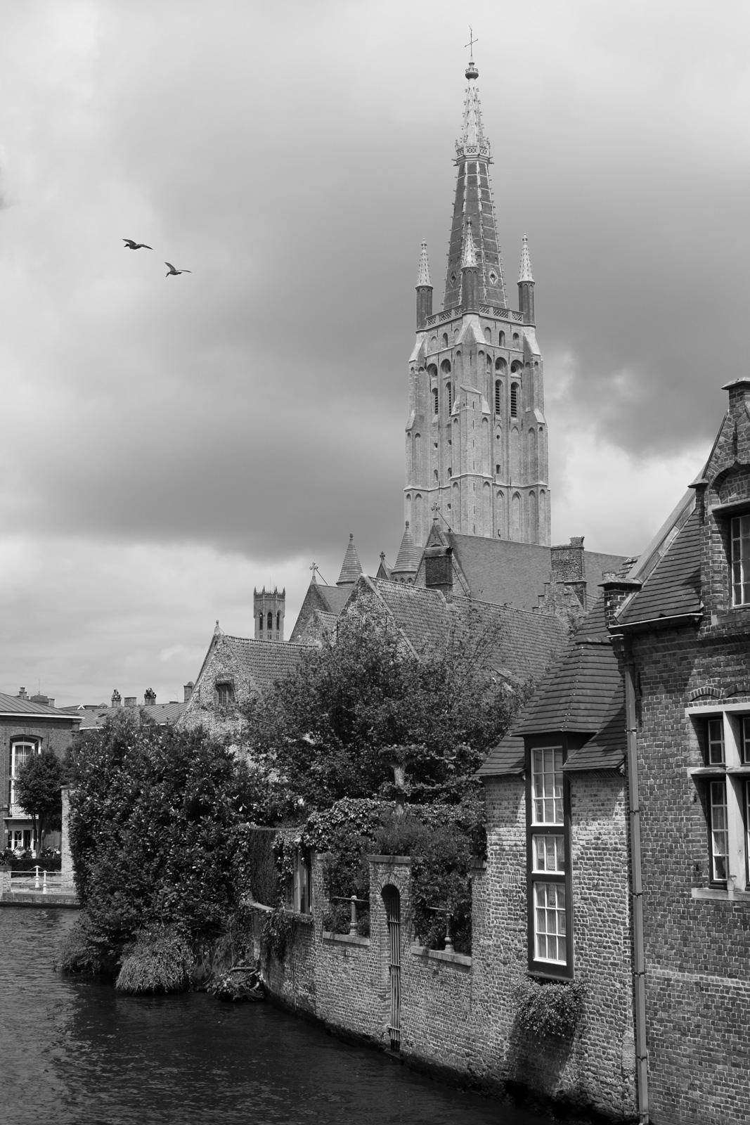 Bruegge_08_2016-5