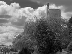 Bruegge_08_2016-4