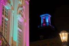 stb_Bonn_nacht-15