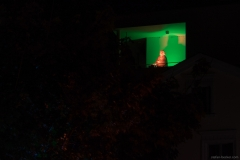 stb_Bonn_nacht-2