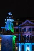stb_Bonn_nacht-6