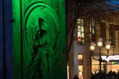 stb_Bonn_nacht-7