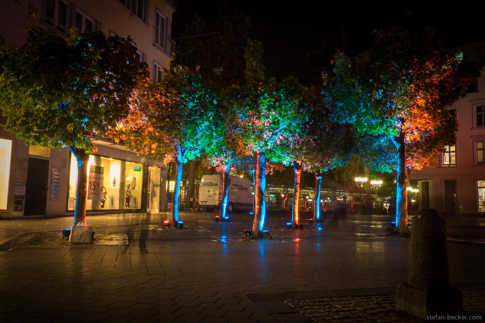 stb_Bonn_nacht-1