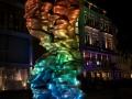 stb_Bonn_nacht-10