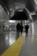 2017_01_U_Bahn-5