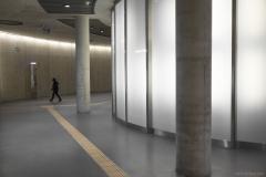2017_01_U_Bahn-7