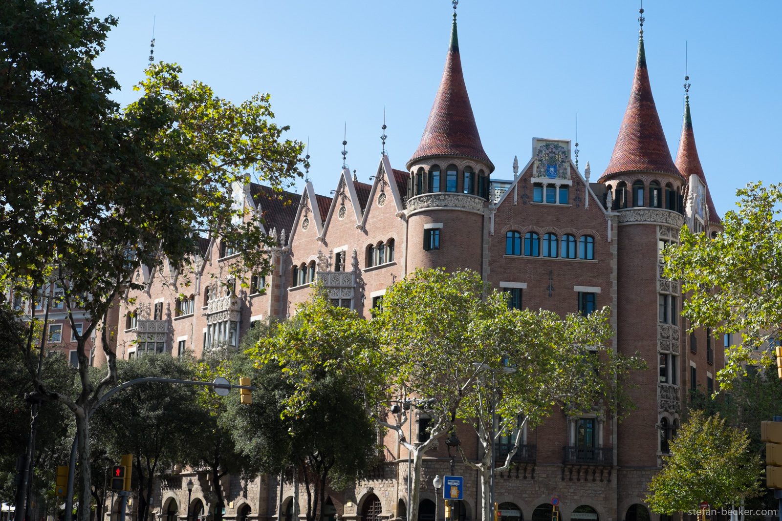 Barcelona2017-16