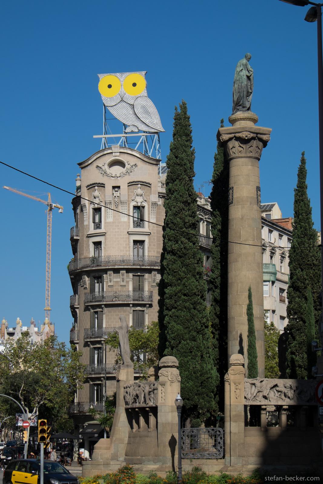 Barcelona2017-17