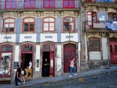 2018_Porto-10