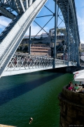 2018_Porto-11