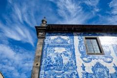 2018_Porto-16
