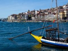 2018_Porto-20