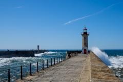2018_Porto-23
