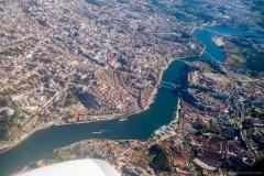 2018_Porto-24