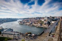 2018_Porto-12