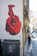2018_Porto-19