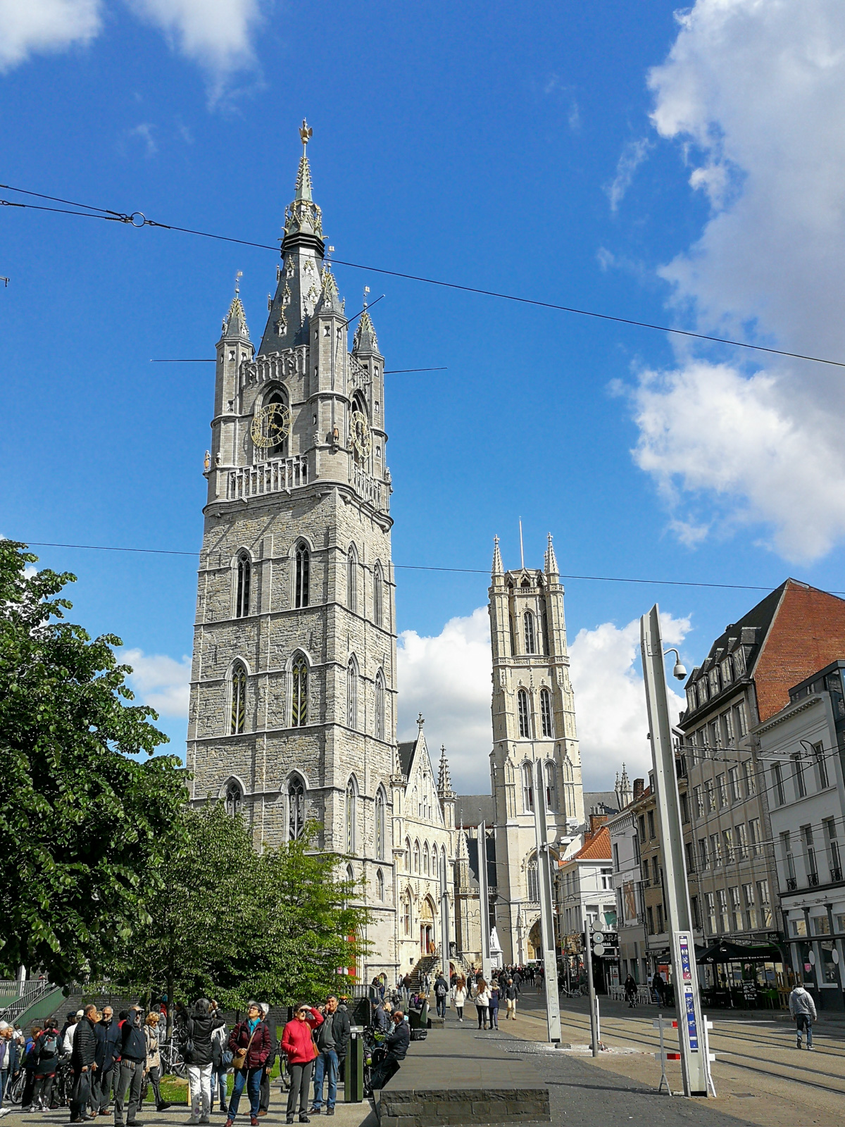 Gent2019-8