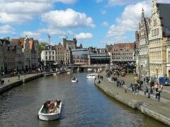Gent2019-11