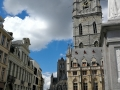 Gent2019-2