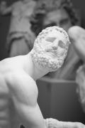 2017_01_Kunstmuseum-3
