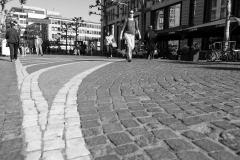 Street-11.jpg